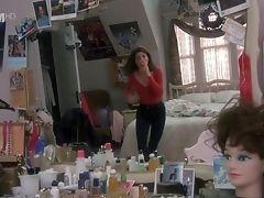 Untamed Heart (1993) - Marisa Tomei