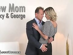 Fabulous Sex Industry Star In Finest Hd, Mummy Pornography Movie