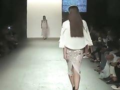 Sexy Style Showcase Mariana Valentina