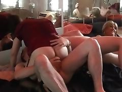 Best Unexperienced Shemale Record With Matures, Group Hookup Scenes