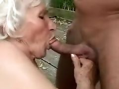 Crazy Fledgling Movie With Youthfull/old, Grannies Scenes