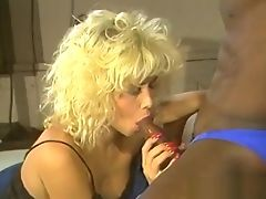 Amazing Xxx Vid Blonde Greatest Total Version