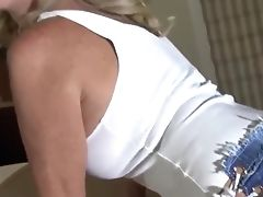 Sexy Matures Wifey Point Of View Internal Cumshot