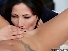 Incredible Sex Industry Stars Zoey Holloway, Zoey Holiday In Exotic Fingerblasting, Adult Movie Stars Xxx Clip