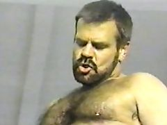 Chicago Bearfest Uncensored Utter Movie With Bill Adams
