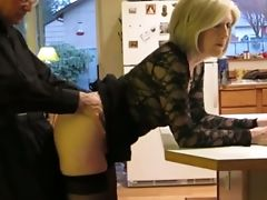 Matures Decent Women Are Getting Fucked By Their Hubbies In A Hot Compilation