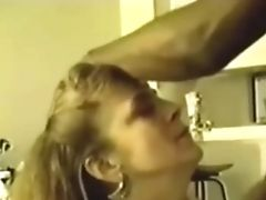 Milky Wives Get Black Jizz Compilation