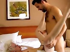 Two Milky Youthfull Boys Fucking Each Other Boy